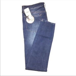 🔥 Articles of Society Sarah Skinny Jeans 👖